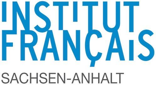 Institut Francais Sachsen-Anhalt