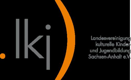LKJ Sachsen-Anhalt e.V.