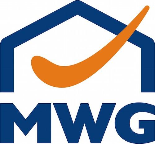 MWG Magdeburg