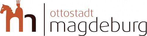 Ottostadt Magdeburg / Kulturbüro