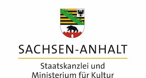 Staatskanzlei Sachsen-Anhalt
