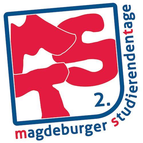 Magdeburger Studierendentage
