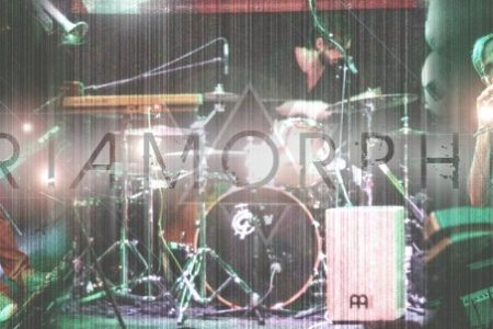 Band Banner 02
