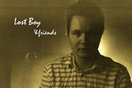 lost boy_web