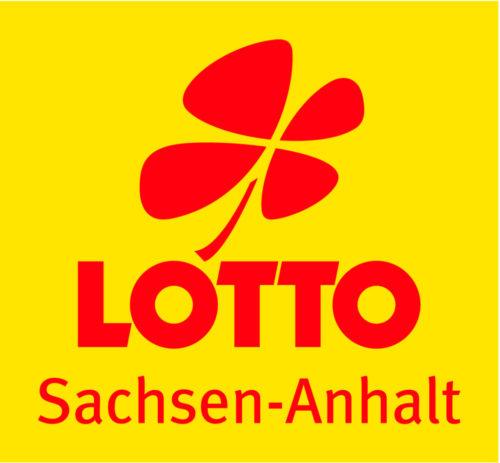 LOTTO Sachsen-Anhalt