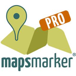 Mapsmarker Pro