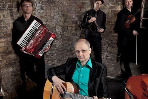 Bourdoiseau mit trio Scho(c)Thomas Henkel