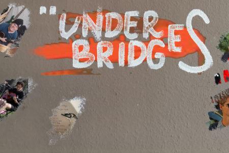 Under Bridges(c)press