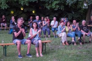 Fête de la Musique Magdeburg 2021 (c) Kathrin Singer